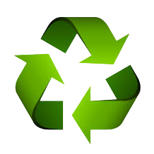 Click To Print Recycle Form